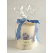 Countess Marie Botanical Candle