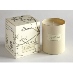 Fig Valloires - Scented Candle