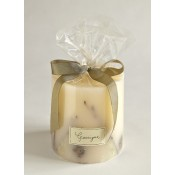 Garrigue Botanical Candle