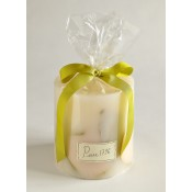 Poire 1796 Botanical Candle