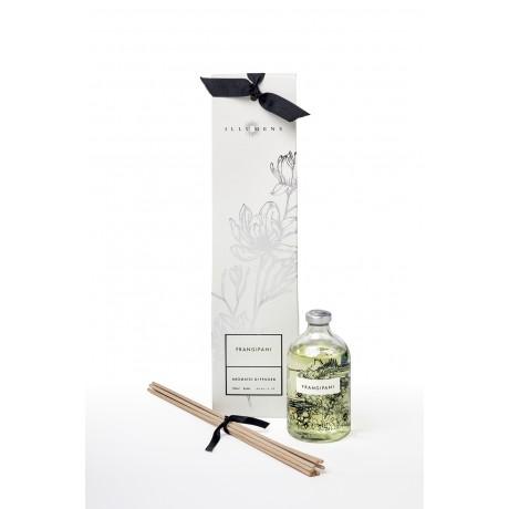 Frangipani - Aromatic Diffuser
