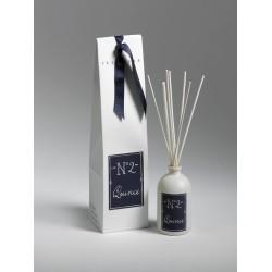 No. 2 Quince - Aromatic Diffuser