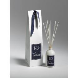 No. 3 Verbier - Aromatic Diffuser