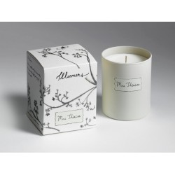 Mme. Therese - Scented Candle