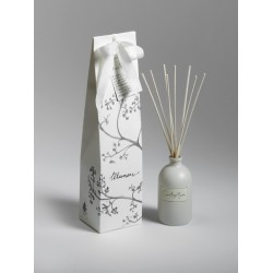 Mme. Therese - Aromatic Diffuser