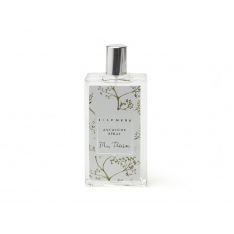 Mme Therese Anywhere Spray