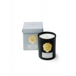 Horses Neck - Scented Candle