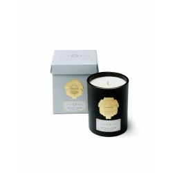 Heavenly Embers - Scented Candle