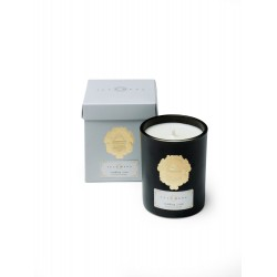 Reading Room - Scented Candle