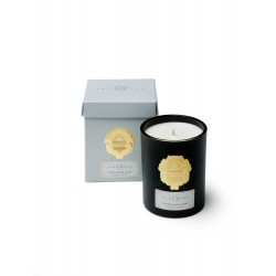 Gentlemans Shed - Scented Candle