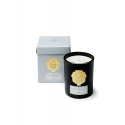5812 - Scented Candle in Glass