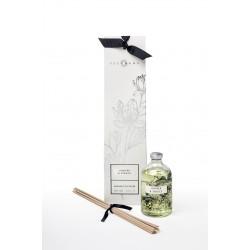 Juniper & Spruce - Aromatic Diffuser