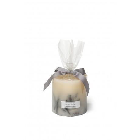 Juniper & Spruce - Winter Botanical Candle