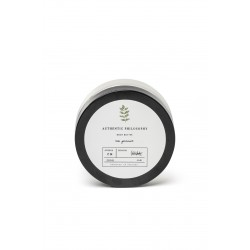 Rose Geranium - Body Butter