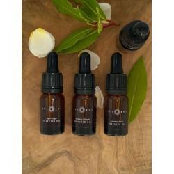 Neroli and Pomegranate Oil for Electric Diffusers