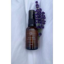 Lavender Blossoms Pillow Mist