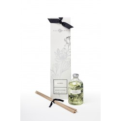 Bluebell - Aromatic Diffuser