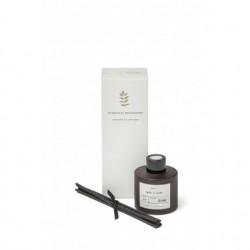 Cedar & Guaiacwood - Aromatic Diffuser