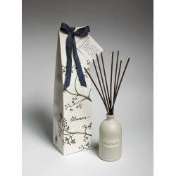 Charcoal - Aromatic Diffuser