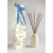 Countess Marie - Aromatic Diffuser