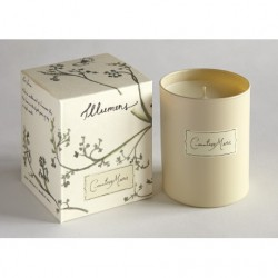 Countess Marie - Scented Candle