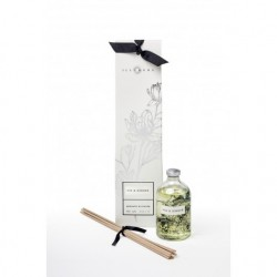Fig & Ginger - Aromatic Diffuser
