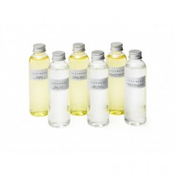 Fig and Ginger - Aromatic Diffuser Refill