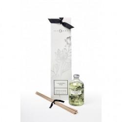 Floribunda Rose - Aromatic Diffuser