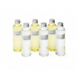 Floribunda Rose - Aromatic Diffuser Refill
