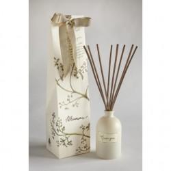 Garrigue - Aromatic Diffuser