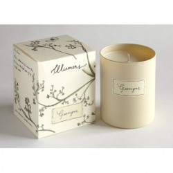Garrigue - Scented Candle