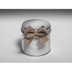 Florist Candle - Scented Candle in a Tin