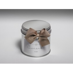 Seasalt - Scented Candle in a Tin