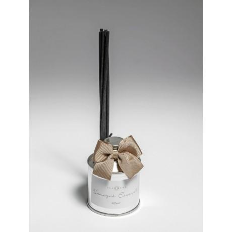 Honeyed Coconut diffuser