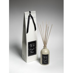 No. 6 Angels Share - Aromatic Diffuser